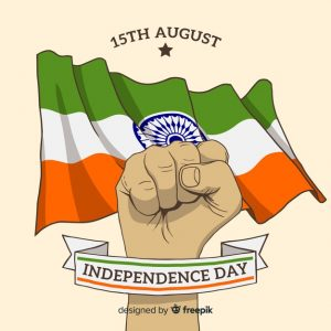 Specialties of Independence Day of India 2019