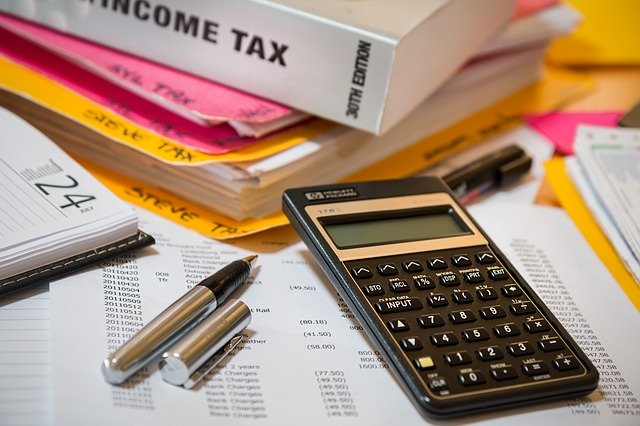 Proposal for new tax regime