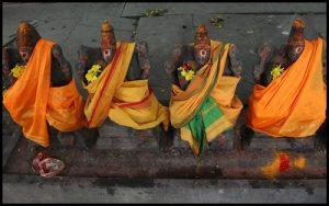 Significance of Varalakshmi Vrata