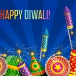 5 ways to celebrate Diwali with Kids