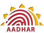 PAN will be issued to those who file using Aadhaar