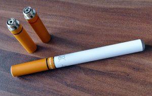 Government bans e-cigarettes