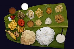 Eco-friendly Eateries in Mumbai