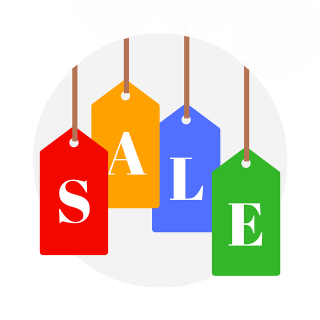 Amazon Great Indian Festival 2019 Sale
