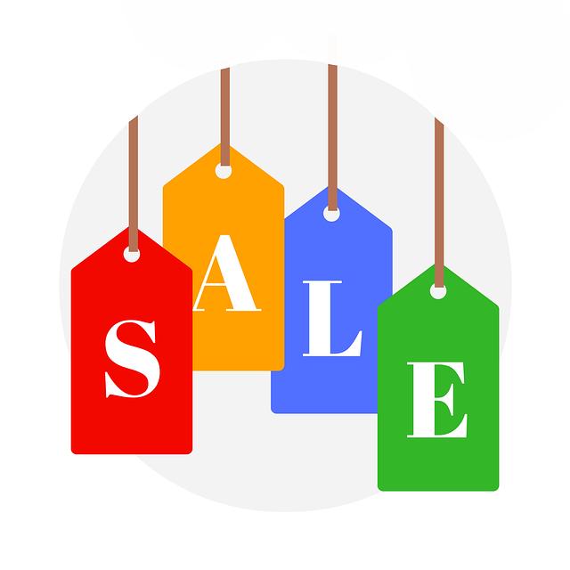 Amazon Great Indian Festival 2019 Sale