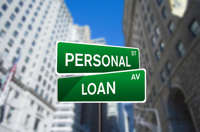 Things to know about PSB Loans in 59 minutes