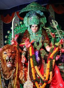 Dos and Don'ts during Navratri
