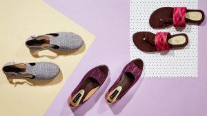 Kurio Desgins makes Sustainable Products