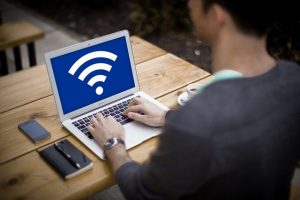 Tips to improve Wi-Fi network in the home