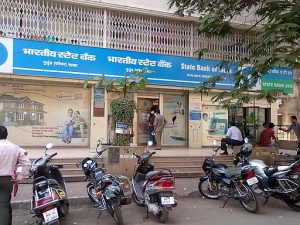 SBI customers can withdraw without a debit card