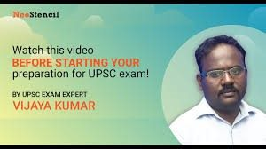 10 preparation tips to succeed in UPSC civil services exam