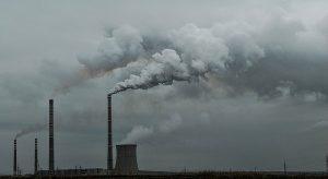Pollution levels reach peak in Delhi