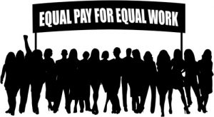 Centre to implement equal pay for equal work soon