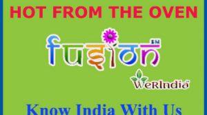 India celebrates Gandhi's 150th birth anniversary