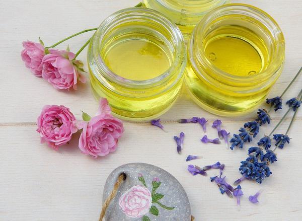 Natural Remedies for Temporary Hearing loss