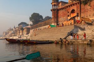 PM to visit Varanasi on Dev Deepawali