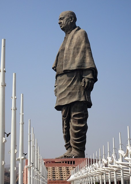 First Sardar Patel National Unity Awards to be announced