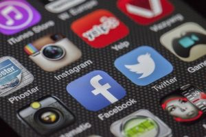 Government To Frame New Social Media Rules In 3 Months