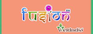 Trendy Diwali Gift Ideas