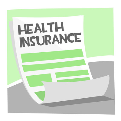 Here's How You Can Save More When Buying Group Health Insurance