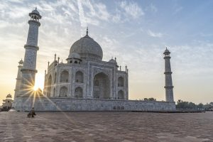 Centre to provide dedicated rooms for mothers at tourist sites