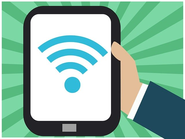Bengalureans to get one-hour free internet daily