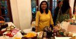 Handmade soaps for skin problems