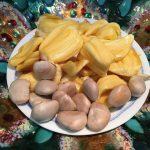 Health Benefits of Jackfruit seeds