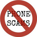 Tips to prevent ATM and mobile app scams