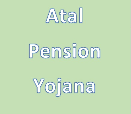 Things to know about closing Atal Pension Yojana