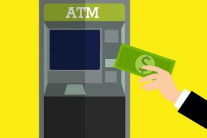 Things to know about Post Office ATM cards