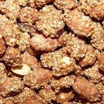 Are protein bars essential after a workout