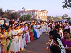 Timeline of entry of women to Sabarimala Temple