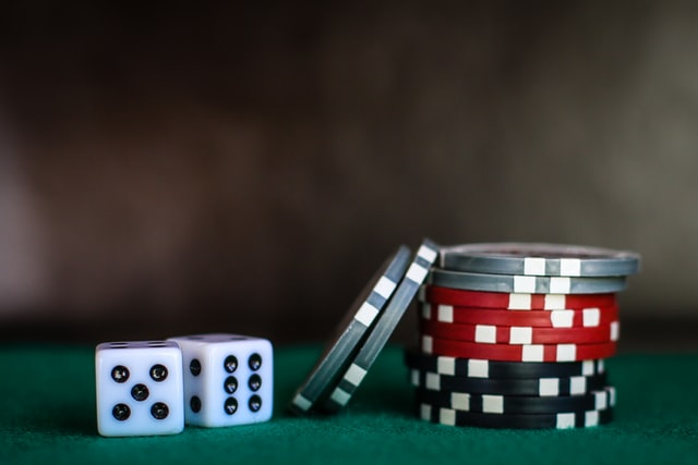Gambling During Mahabharata