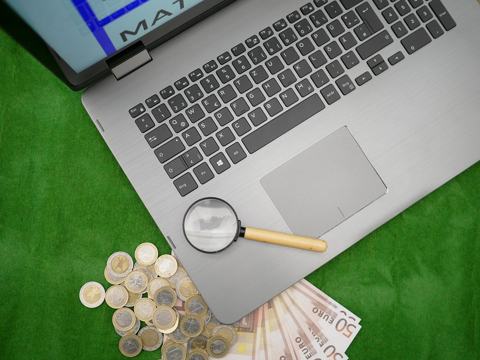 Tips to Win at Sports Betting