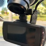 Top Reasons to Consider While Buying a Dash Cam in India