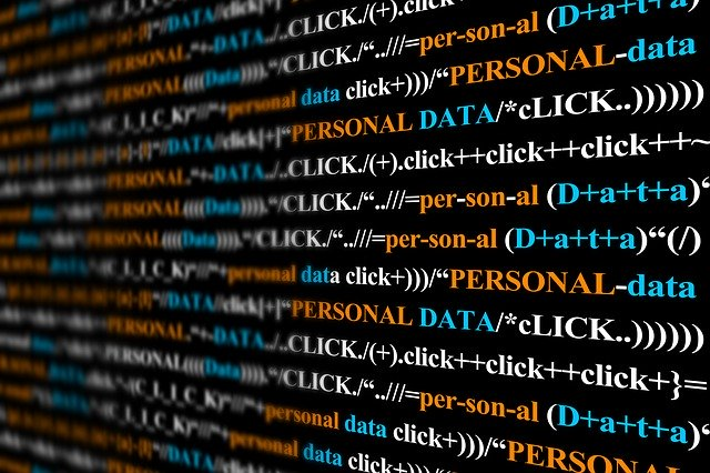Union Cabinet approves Personal Data Protection Bill
