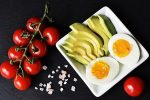 Common diet mistakes to avoid
