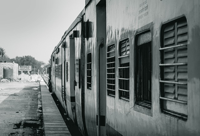 Indian Railways report zero passenger deaths