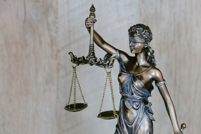 Evolution of Indian laws on sexual crimes