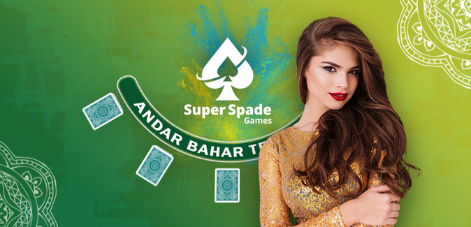 Best online casino in India for Andar Bahar
