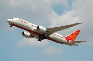 Facts about Air India sale