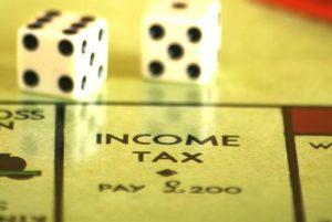 Tax free bonds Vs Tax saving bonds