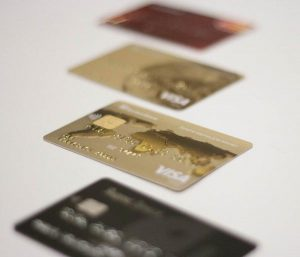 RBI's security measures for debit and credit cards