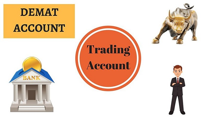 Benefits of Demat accounts