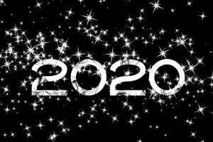 Numerology Predictions for 2020Numerology Predictions for 2020