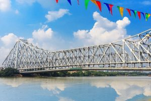 150-year-old Kolkata Port Trust to be in Republic Day Parade