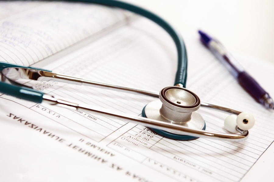 Top 5 important things to Know About NEET 2020