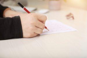 CBSE exam postponed in Northeast Delhi