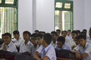 Marathi becomes compulsory in Maharashtra schools